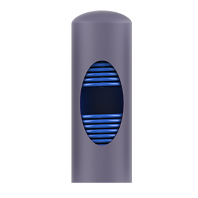 空气能、燃气互补水箱