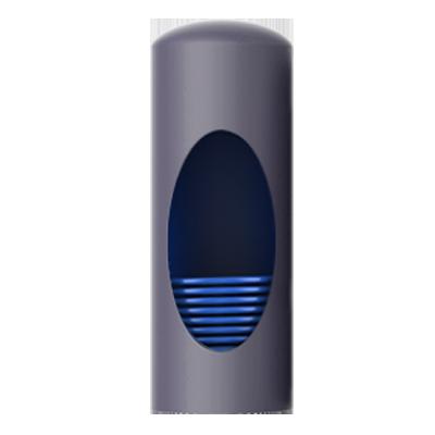 搪瓷内盘管水箱
