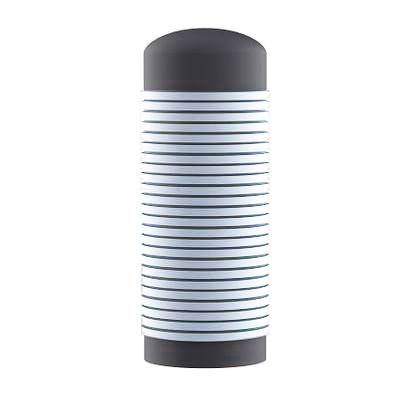 微通道盘管水箱